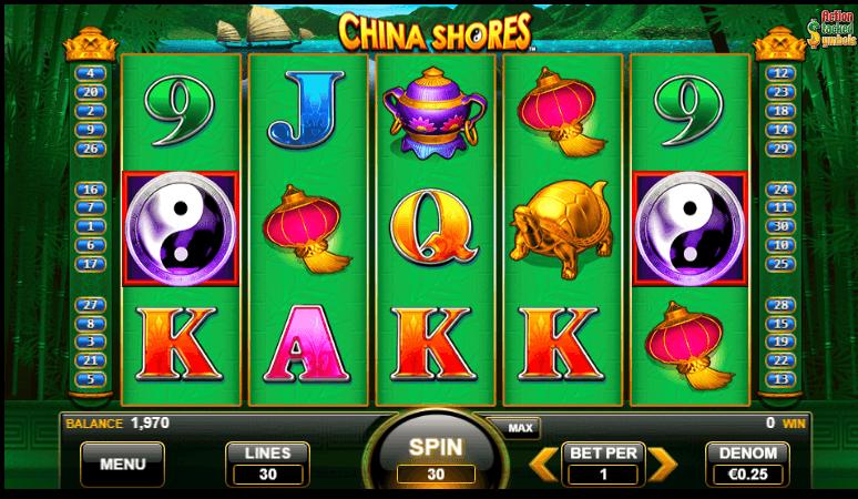 jackpot casino dublin Online