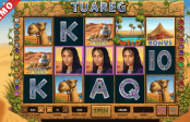 'Tuareg' by 'Capecod Gaming'. Click the image to enlarge.