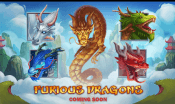 '5th Dragons' by 'Booongo'. Click the image to enlarge.