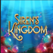 'Sirens Kingdom' by 'Iron Dog Studio'. Click the image to enlarge.