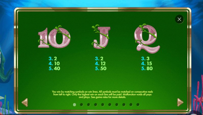 Iron Dog Studio Slot Machines - Play Free Slot Games Online