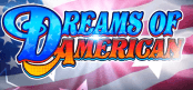 'Dreams Of American' by 'GamingSoft'. Click the image to enlarge.