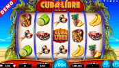 'Cuba Libre' by 'Capecod Gaming'. Click the image to enlarge.