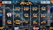 'BatCat' by 'Asia Live Tech'. Click the image to enlarge.