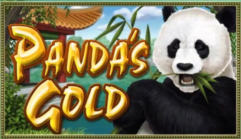 Best mobile blackjack canada