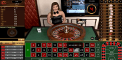 'Roulette' by 'Oriental Game'. Click the image to enlarge.