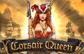 'Corsair Queen' by 'Synot Games'. Click the image to enlarge.