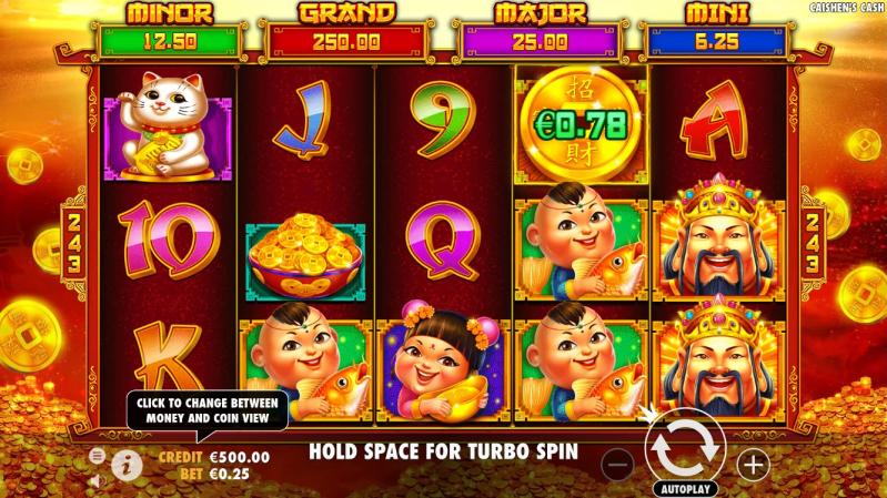 Best casino websites