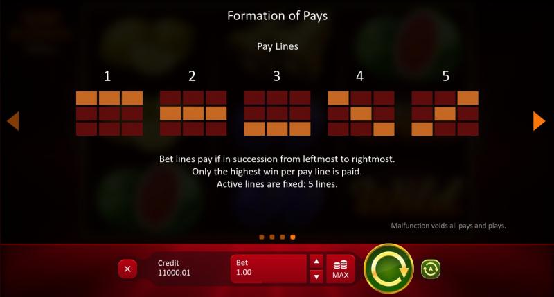 Vegas slot machines online free rainbow riches