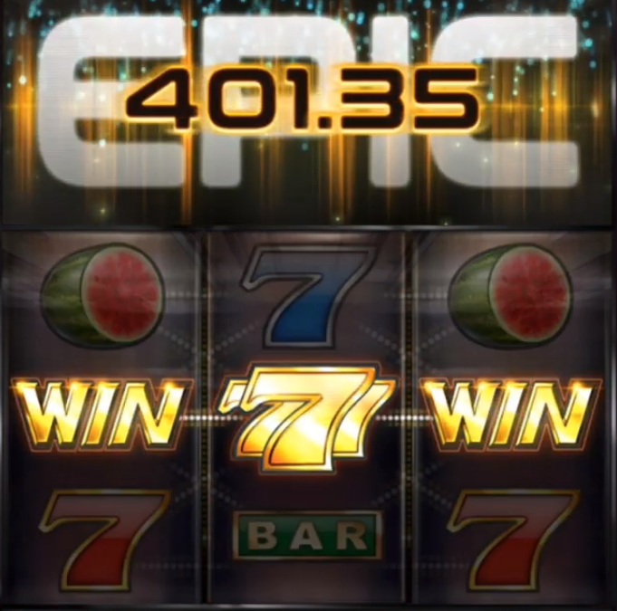 Real online roulette gambling