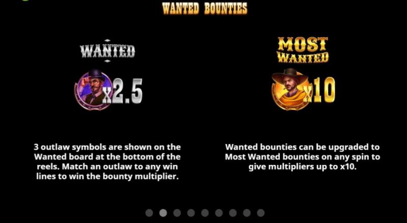 Spiele Big Bounty Bill - Video Slots Online