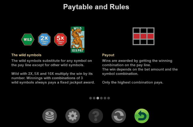 3d roulette game free online