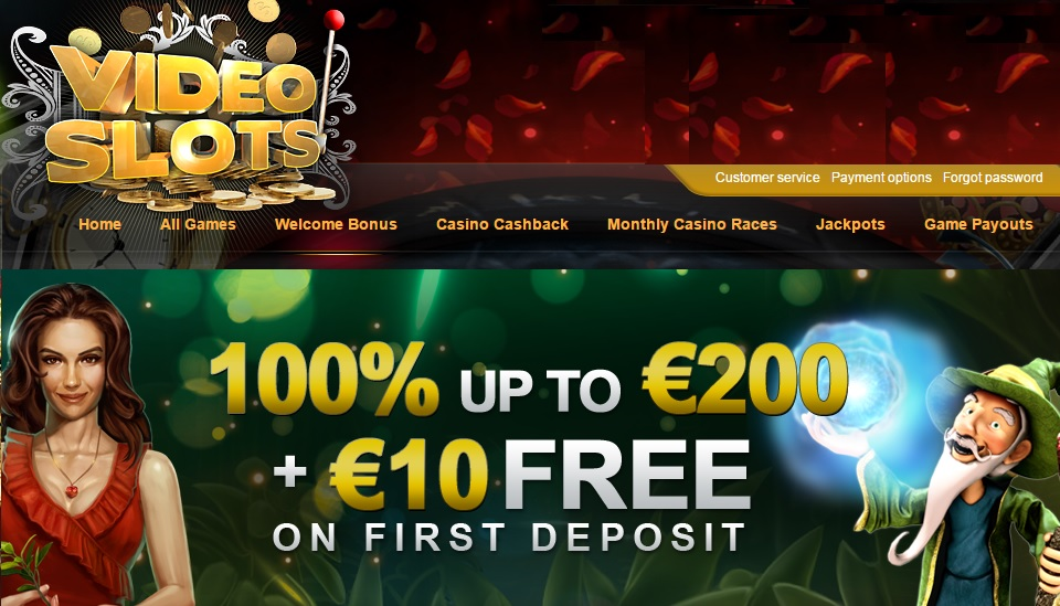 white knight casino bonus code