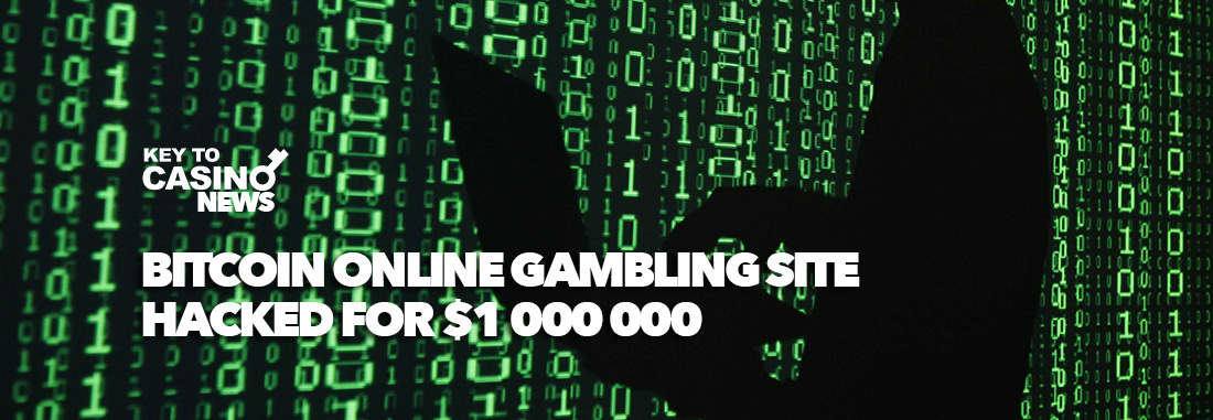online betting account hacked