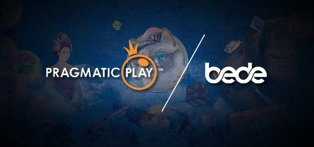 Pawz Slot - Play the Bede Gaming Casino Game for Free