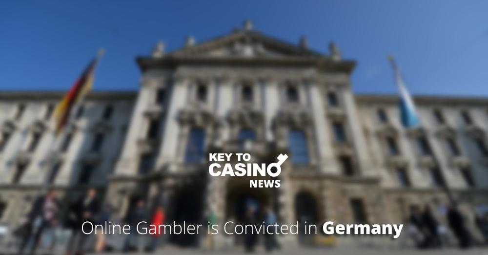 watch casino online casino in deutschland